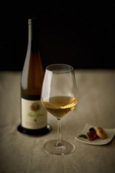Pinot Grigio '12 / Abbazia di Novacella