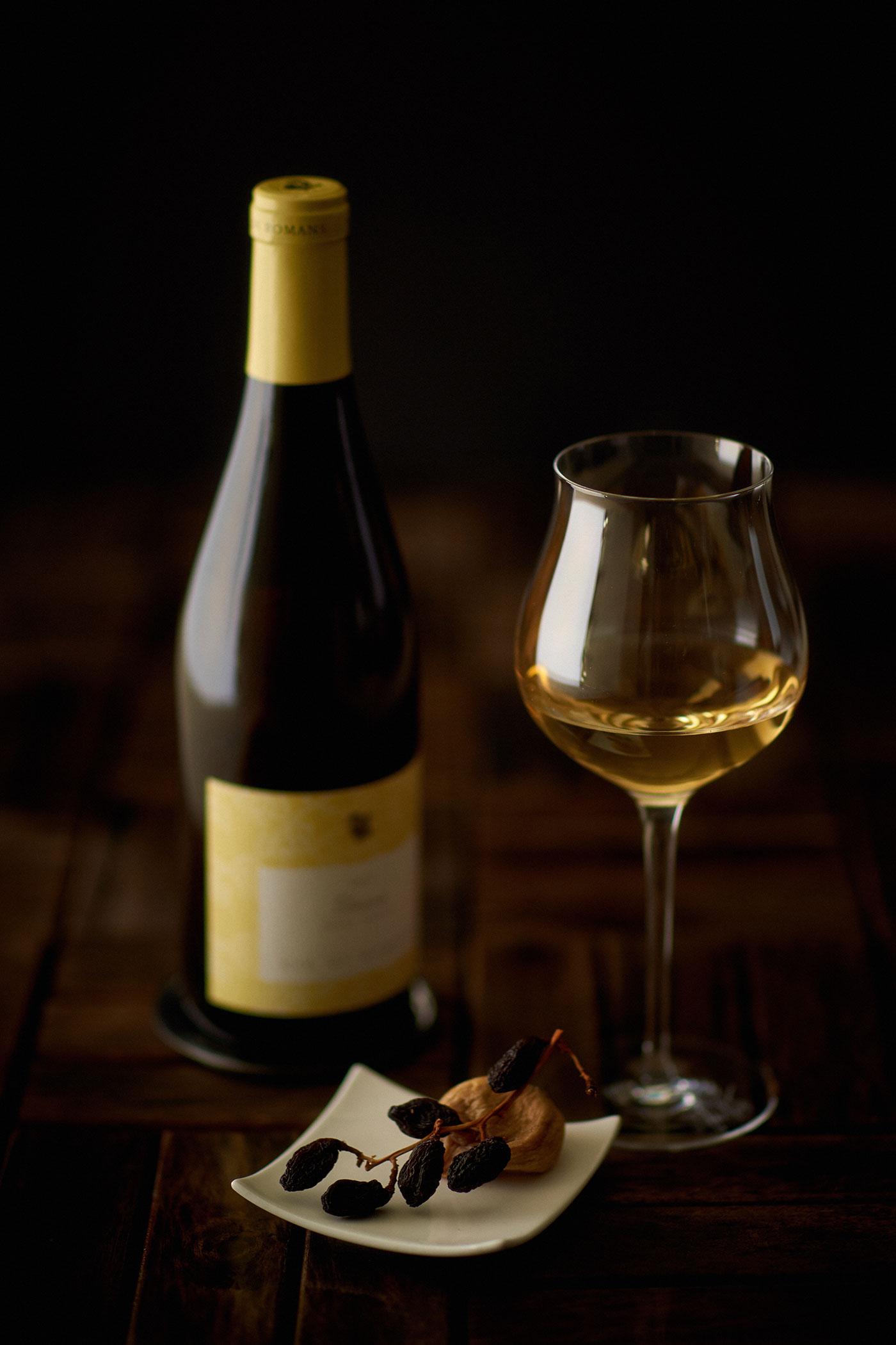 Dessimis Pinot Grigio '12 / Vie di Romans