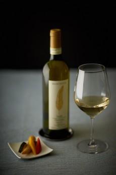 "Langhe Chardonnay ""Cadet"