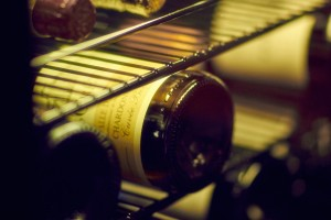 photo: ルシュルシュルのワインについて