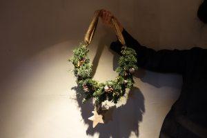 photo: 【続報】12月のおやすみと年末年始の営業のおしらせと、ウニとカニとスカンピのおしらせ。