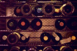 photo: 「エノテカ」はイタリア語で「酒屋さん」のことです。
